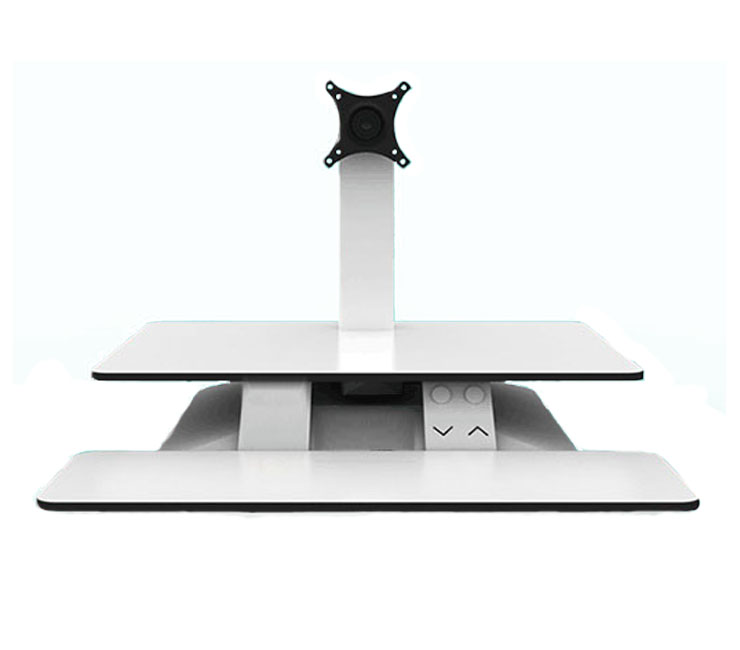 MINI ELECTRIC STANDING DESK